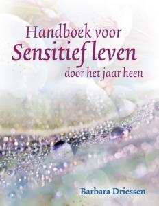 Handboek voor sensitief leven