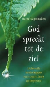 God spreekt tot de ziel