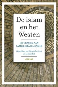De Islam en het westen