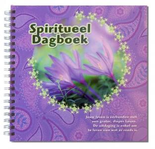 Spiritueel dagboek
