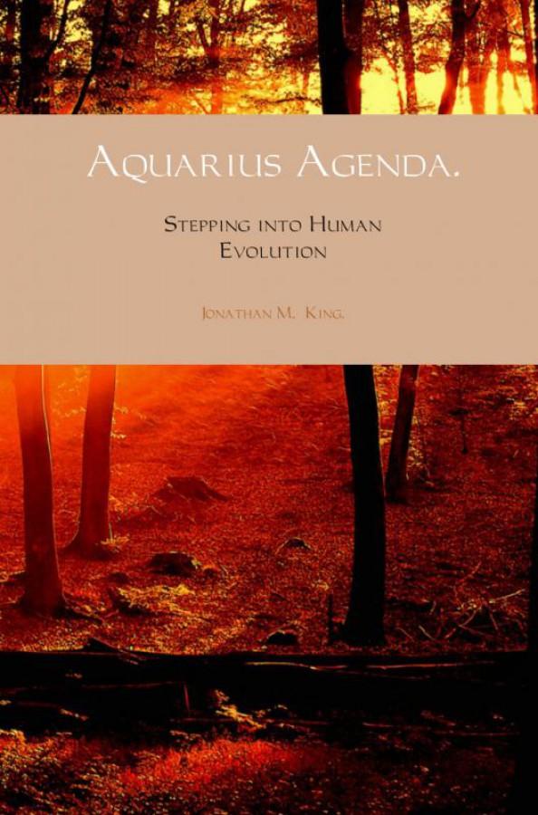 Aquarius agenda