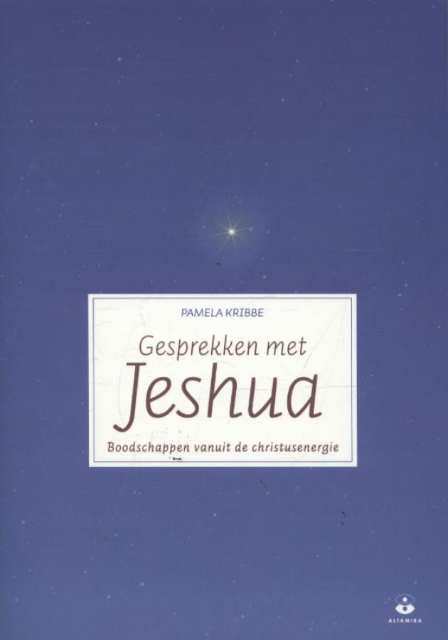 Gesprekken met Jeshua