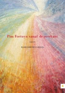 Pim Fortuyn vanaf de overkant