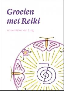 Groeien met Reiki
