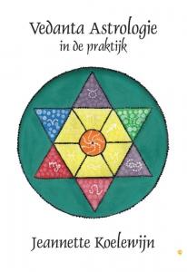 Vedanta astrologie in de praktijk