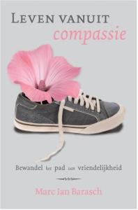 Leven vanuit compassie