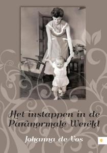 Het instappen in de paranormale wereld