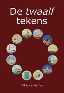 De twaalf tekens