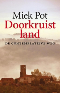 Doorkruist land