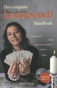 Het complete Lenormand handboek