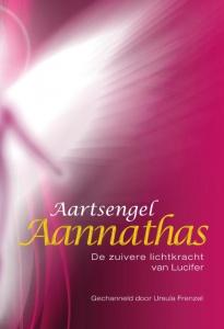 Aartsengel Aannathas