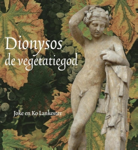 Dionysos, de vegetatiegod