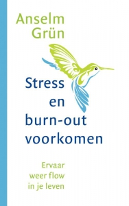 Stress en burnout voorkomen