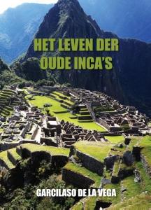 Het leven der oude Incas