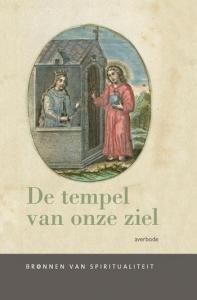 De tempel van onze ziel