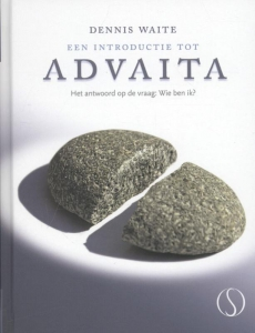 Een introductie tot advaita