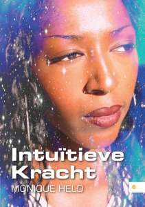 Intuïtieve Kracht