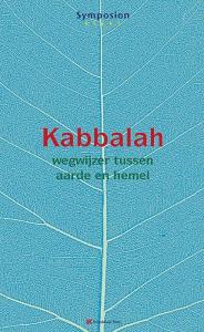 Kaballah