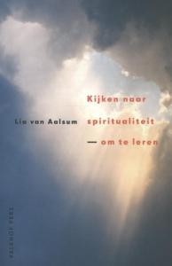 Kijken naar spiritualiteit