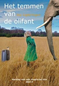 Het temmen van de olifant