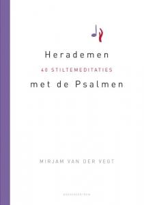 Herademen met de Psalmen