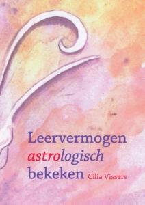 Leervermogen astrologisch bekeken