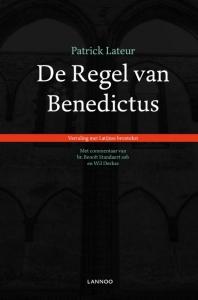 De regel van Benedictus