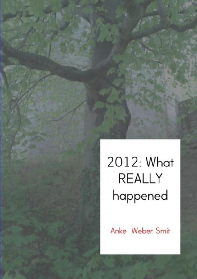 2012: what really happened
