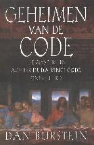 Geheimen van de code