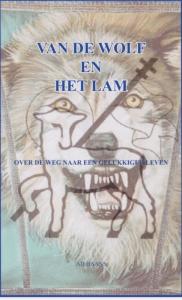 Van de wolf en het lam