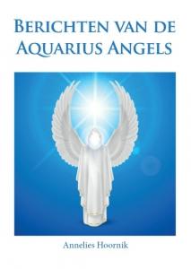 Berichten van de Aquarius Angels