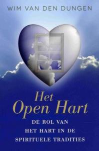 Het open hart