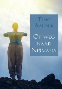 Op weg naar Nirvana