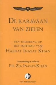 De karavaan van Zielen