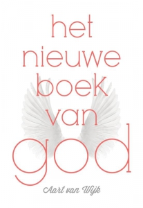 Het nieuwe boek van God
