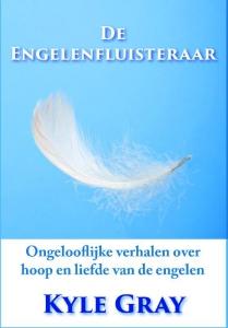 De Engelenfluisteraar