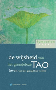 de wijsheid van het grondeloze Tao