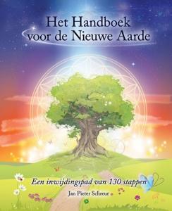 Het Handboek voor de Nieuwe Aarde 1