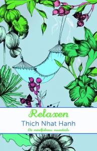 De mindfulness essentials: Relaxen
