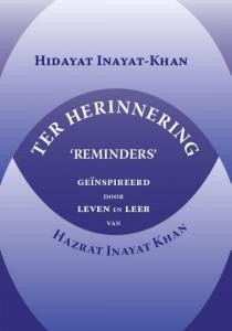 Ter herinnering - 'Reminders'