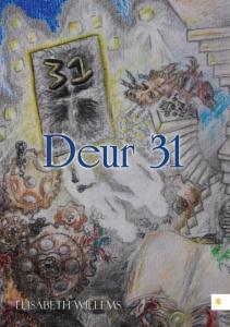 Deur 31