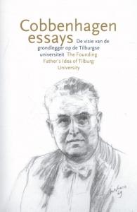 Cobbenhagen Essays