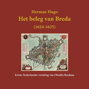Het beleg van Breda (1624-1625)