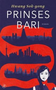 Prinses Bari