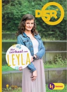 D5r het verhaal van leyla