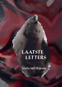 Laatste letters