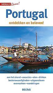 Merian live - Portugal