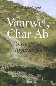 Vaarwel, Char Ab