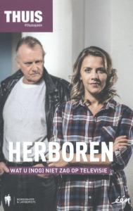 Herboren - thuis