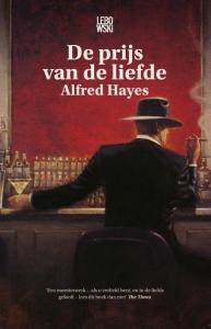Alfred Hayes_De prijs van de liefde